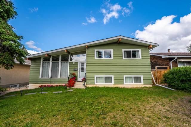 11128 54 Avenue, Edmonton, AB T6H 0V6 (#E4259836) :: The Foundry Real Estate Company