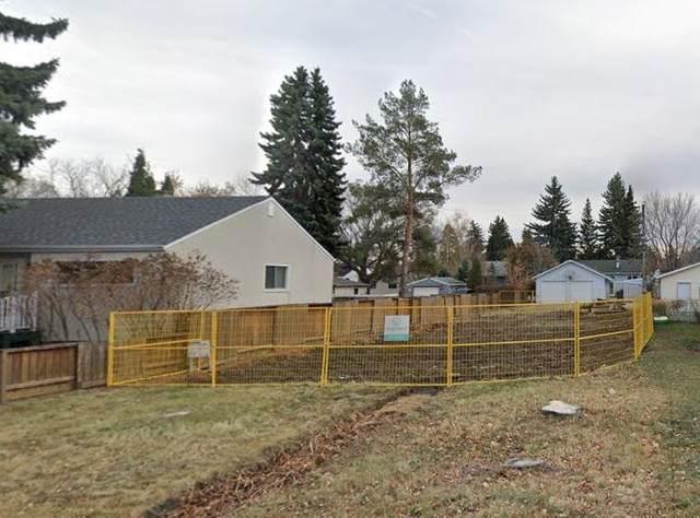 10669/71 62 Avenue, Edmonton, AB T6H 1M7 (#E4260213) :: Initia Real Estate