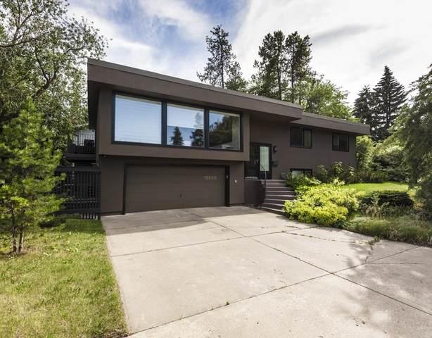 13603 82 Avenue, Edmonton, AB T5R 3R3 (#E4260224) :: Initia Real Estate