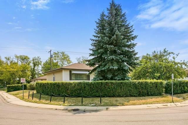 8829 74 Street N, Edmonton, AB T6B 2B1 (#E4260405) :: The Foundry Real Estate Company