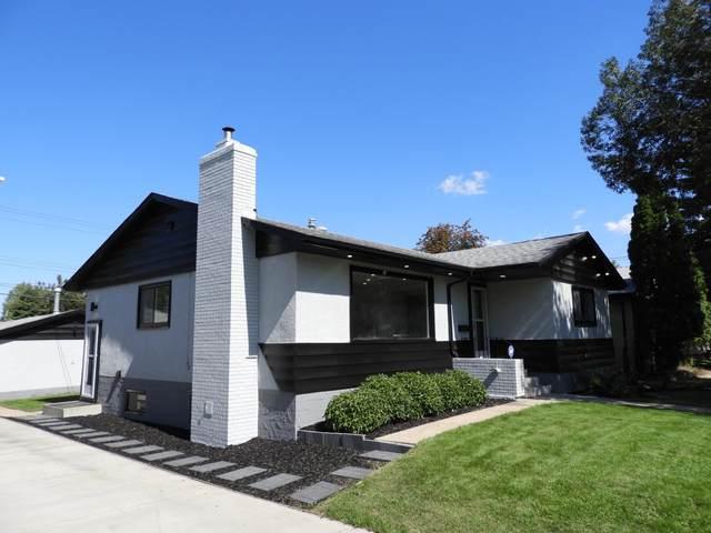 14412 87 Avenue, Edmonton, AB T5R 4E2 (#E4260587) :: Initia Real Estate