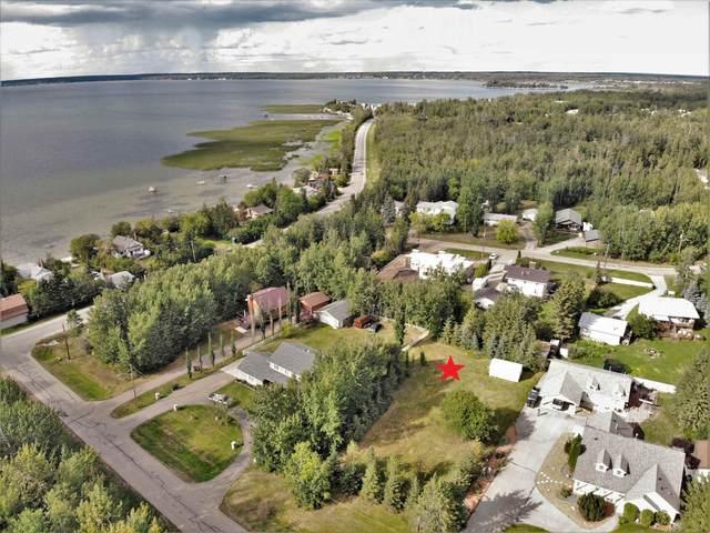4920 48A Avenue, Rural Lac Ste. Anne County, AB T0E 0A0 (#E4260761) :: The Good Real Estate Company