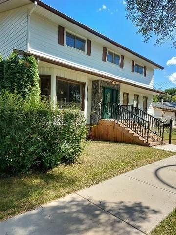 6707 105 A Street, Edmonton, AB T6H 2R1 (#E4260845) :: Initia Real Estate