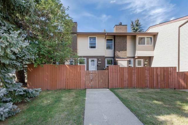 17153 109 Street, Edmonton, AB T5X 3E2 (#E4260855) :: The Foundry Real Estate Company