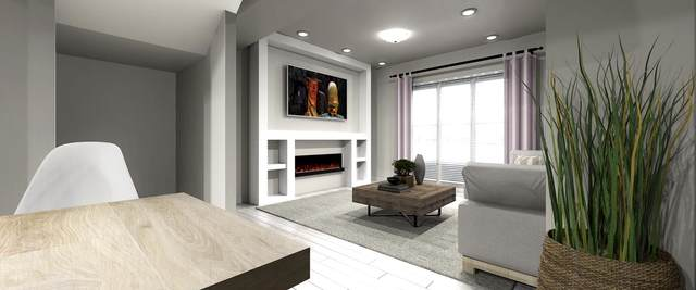 29 1110 Daniels Link, Edmonton, AB T6W 4N6 (#E4260982) :: Initia Real Estate