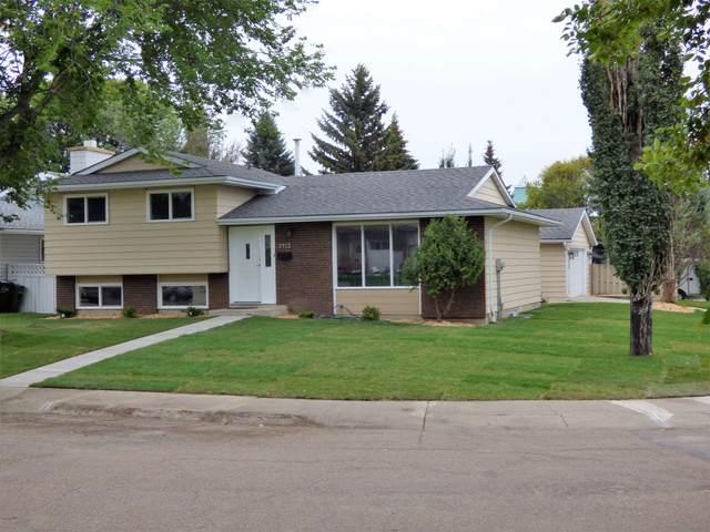 8713 181A Street, Edmonton, AB T5T 0Y7 (#E4261002) :: Müve Team | Royal LePage ArTeam Realty