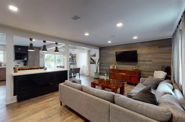 5708 113B Street, Edmonton, AB T6H 3L3 (#E4261397) :: The Foundry Real Estate Company