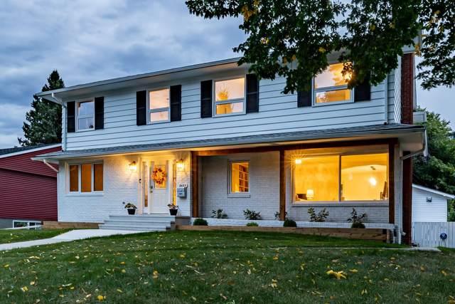 8433 118 Street, Edmonton, AB T6G 1T2 (#E4262090) :: Initia Real Estate