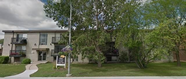10140 156 ST NW, Edmonton, AB T5P 2P9 (#E4262534) :: Initia Real Estate