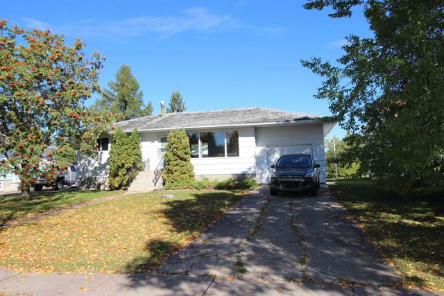 4729 46 Avenue, Bonnyville Town, AB T9N 1N4 (#E4262687) :: The Foundry Real Estate Company