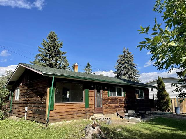 3 20575 Wye Road, Rural Strathcona County, AB T8G 1H1 (#E4262745) :: The Foundry Real Estate Company