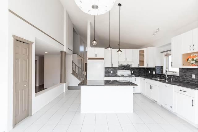 1105 116 Street, Edmonton, AB T6J 6X5 (#E4262770) :: The Foundry Real Estate Company