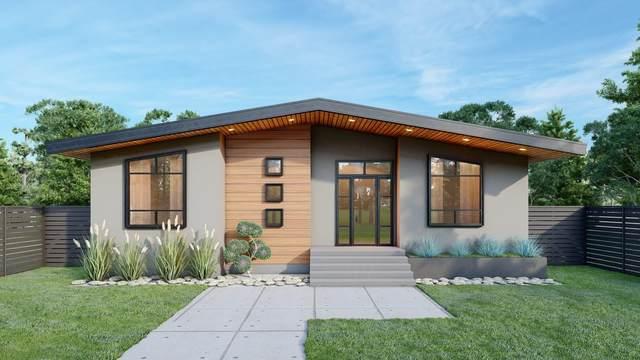 9328 86 Street, Edmonton, AB T6C 3E7 (#E4263155) :: Initia Real Estate