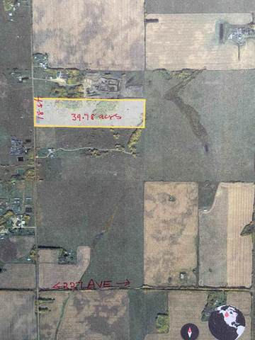 24011 18 ST NW, Edmonton, AB T5Y 6B6 (#E4263168) :: Müve Team | Royal LePage ArTeam Realty