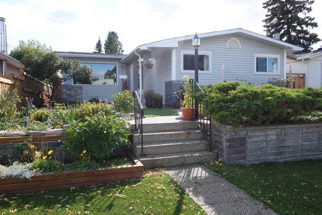 5211 94A Avenue, Edmonton, AB T6B 0Y6 (#E4263286) :: Müve Team | Royal LePage ArTeam Realty