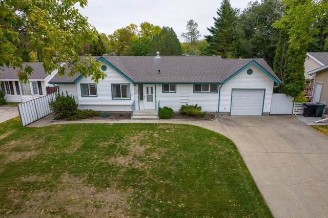 123 Willow Street, Sherwood Park, AB T8A 1N9 (#E4263331) :: The Foundry Real Estate Company