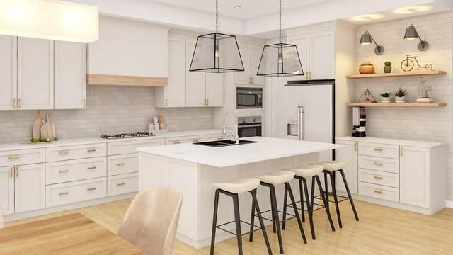 9739 73 Avenue, Edmonton, AB T6E 1B5 (#E4263338) :: Initia Real Estate
