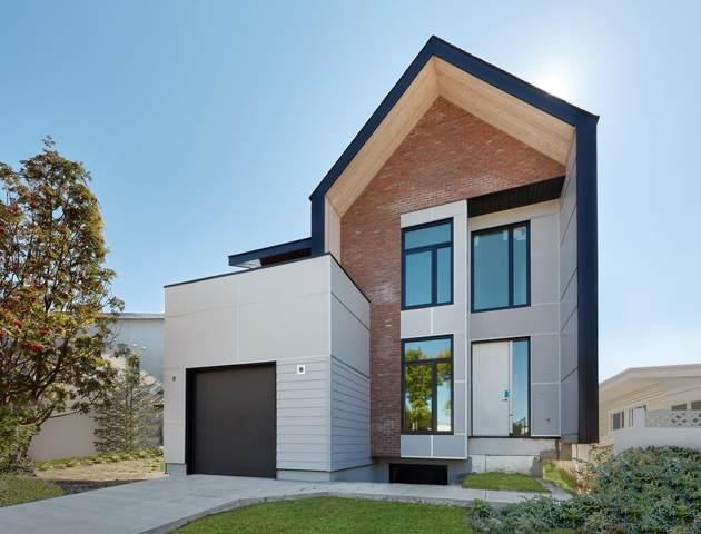 11809 87 Avenue, Edmonton, AB T6G 0Y5 (#E4263371) :: Initia Real Estate