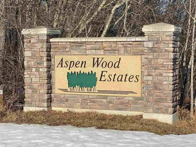 62 53025 RGE RD 223, Rural Strathcona County, AB T8E 2M3 (#E4263650) :: The Good Real Estate Company