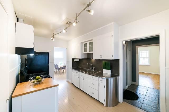 9411 92 Street, Edmonton, AB T6C 3S1 (#E4263804) :: Initia Real Estate
