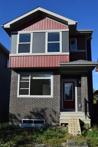 9116 66 Avenue, Edmonton, AB T6E 0L5 (#E4263993) :: Initia Real Estate