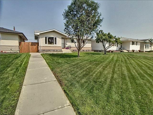 7408 131A Avenue, Edmonton, AB T5C 1Z8 (#E4263996) :: The Foundry Real Estate Company