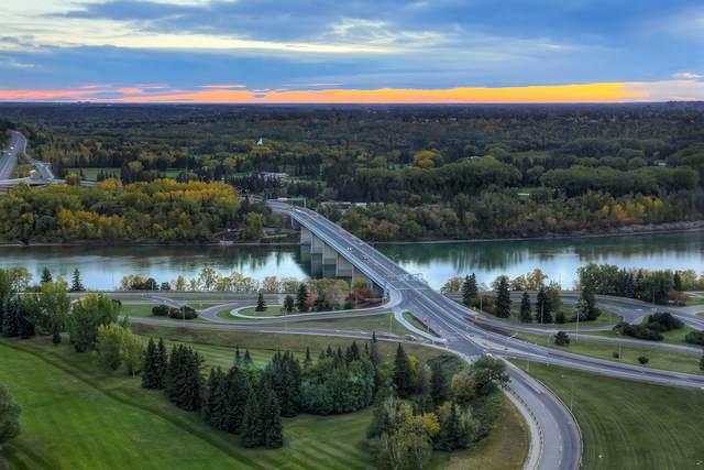 2004 10011 123 Street, Edmonton, AB T5N 1M9 (#E4264030) :: Initia Real Estate