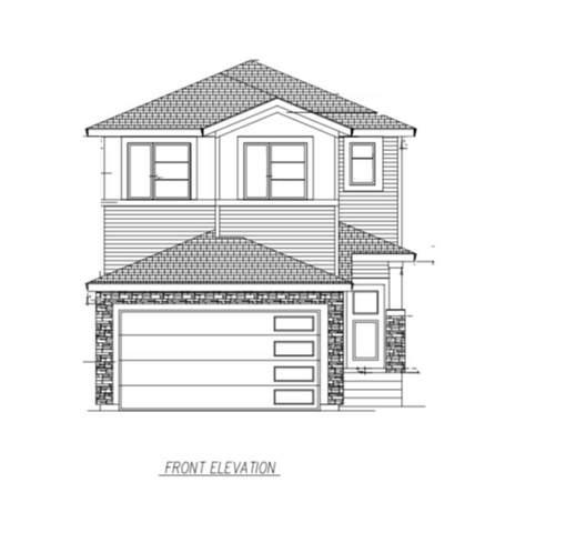 Edmonton, AB T6W 4K3 :: Initia Real Estate