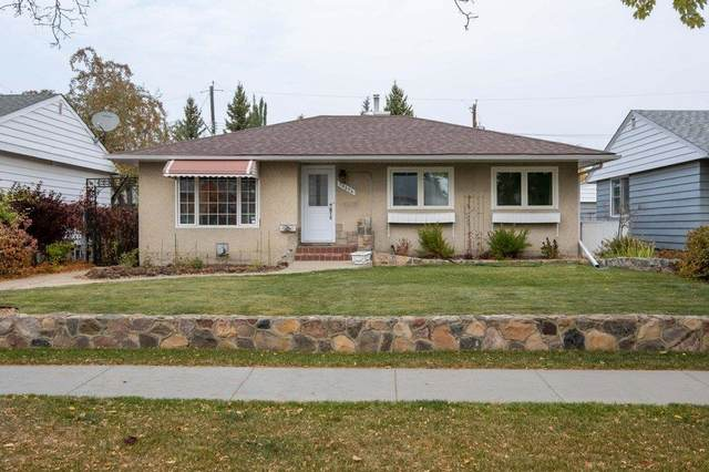 14556 107A Avenue, Edmonton, AB T5N 1G5 (#E4265898) :: The Foundry Real Estate Company