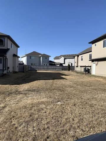 9714 88 Street, Morinville, AB T8R 0C5 (#E4266481) :: The Foundry Real Estate Company