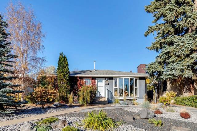 6612 89 Avenue, Edmonton, AB T6B 0G7 (#E4266494) :: The Foundry Real Estate Company