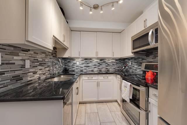 17121 109 Street, Edmonton, AB T5X 3E2 (#E4267080) :: The Foundry Real Estate Company