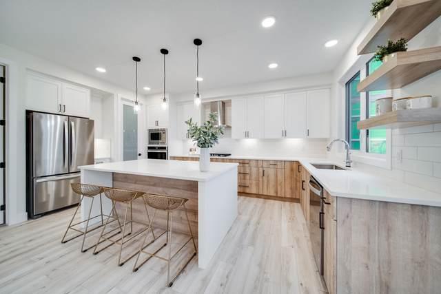 17809 9A Avenue SW, Edmonton, AB T6W 3K1 (#E4267087) :: Initia Real Estate