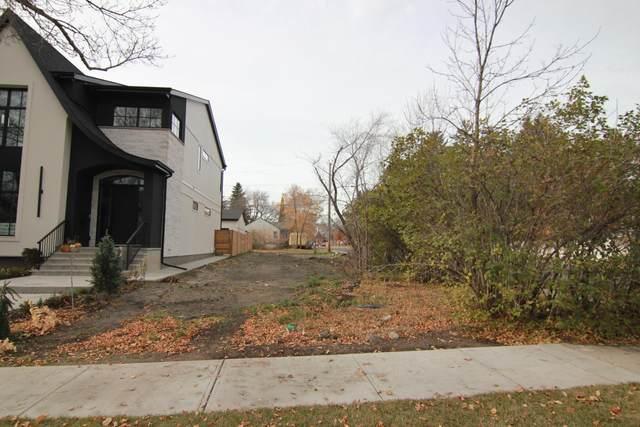 11150 62 Street, Edmonton, AB T5W 4B7 (#E4267420) :: Initia Real Estate