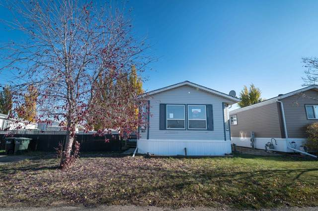 1655 Jubilee Crescent, Sherwood Park, AB T8H 2G3 (#E4267500) :: The Foundry Real Estate Company