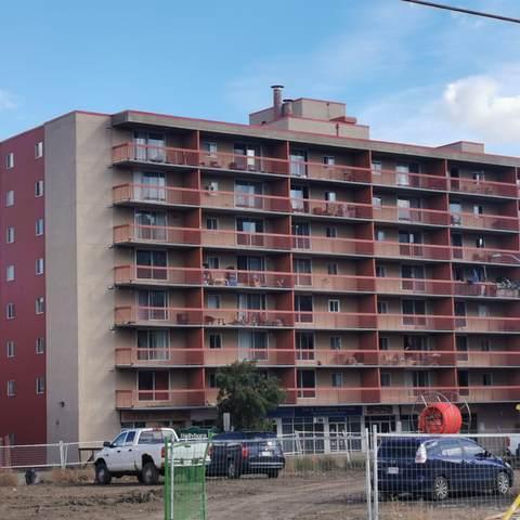 Edmonton, AB T5C 0A4 :: Initia Real Estate
