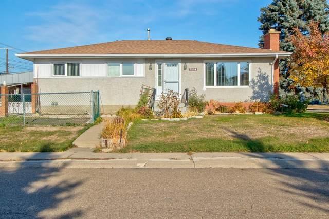 Edmonton, AB T6B 0R9 :: The Foundry Real Estate Company