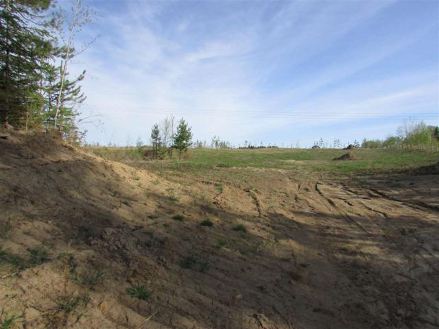2 53214 Rge Rd 13 Road, Rural Parkland County, AB T7Z 1X6 (#E4061206) :: The Foundry Real Estate Company