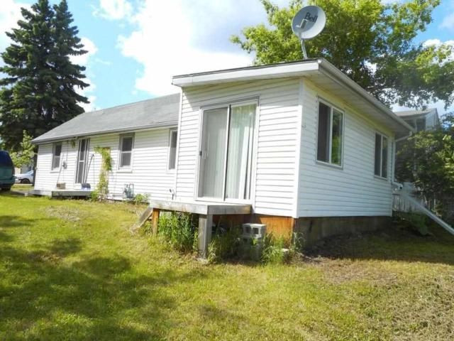 5023 48 Street, Waskatenau, AB T0A 3P0 (#E4070095) :: The Foundry Real Estate Company