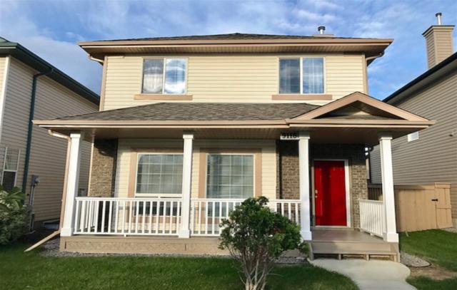 9118 Scott Crescent, Edmonton, AB T6R 0E5 (#E4070160) :: The Foundry Real Estate Company