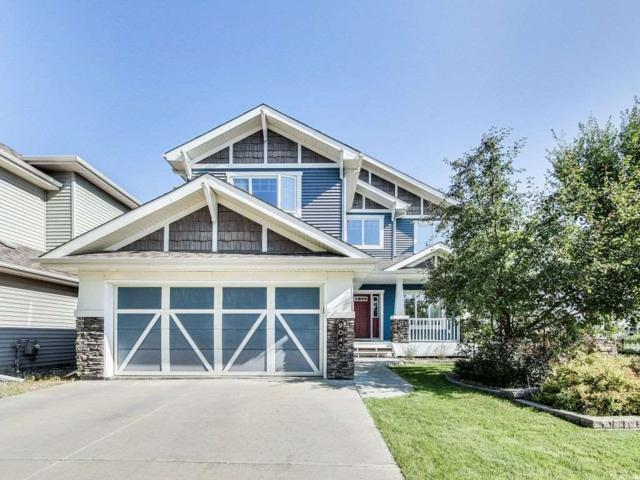 904 Hope Way, Edmonton, AB T6M 3A2 (#E4077588) :: The Foundry Real Estate Company