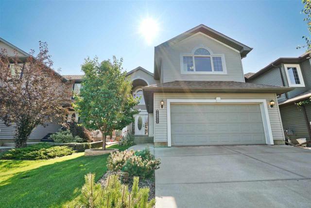 12311 20 Avenue SW, Edmonton, AB T5W 1Y1 (#E4077897) :: The Foundry Real Estate Company