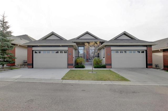 30 841 156 Street NW, Edmonton, AB T6R 0B3 (#E4085769) :: The Foundry Real Estate Company
