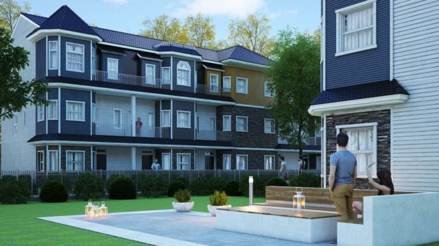26 150 Everitt Drive N, St. Albert, AB T8N 7R8 (#E4086093) :: The Foundry Real Estate Company