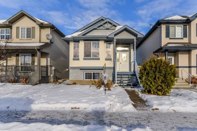 2508 30 Avenue, Edmonton, AB T6T 1Z9 (#E4089332) :: The Foundry Real Estate Company