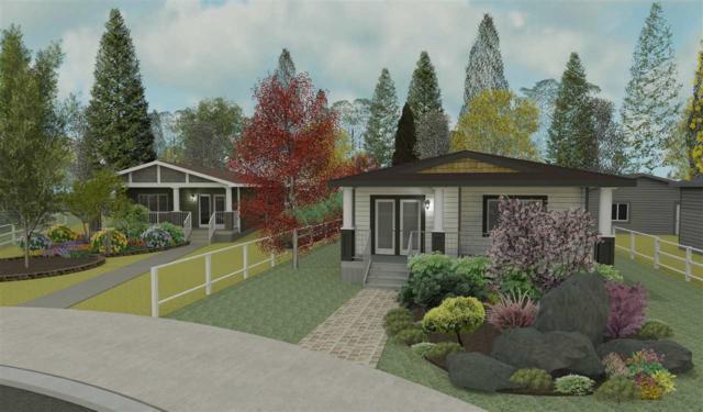 15 Park Avenue, Mayerthorpe, AB T0E 1N0 (#E4089677) :: The Foundry Real Estate Company