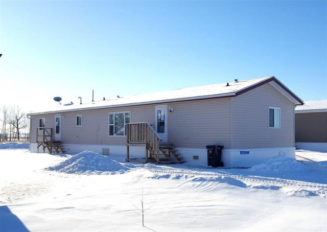 7 5108 51 Avenue, Fort Kent, AB T0A 1H0 (#E4091436) :: The Foundry Real Estate Company