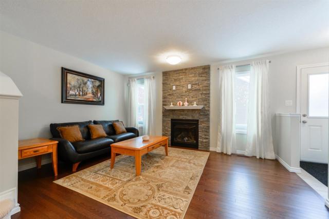 229 Ebbers Boulevard, Edmonton, AB T5Y 0Z9 (#E4094409) :: The Foundry Real Estate Company