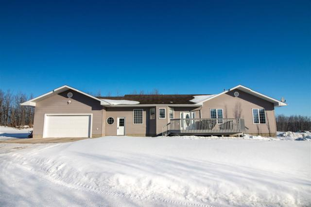 253 52061 Range Road 215, Rural Strathcona County, AB T8E 1B2 (#E4094922) :: The Foundry Real Estate Company