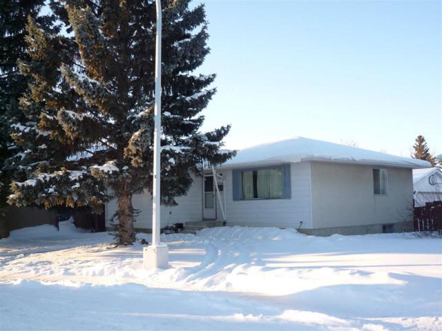 8716 42 Avenue NW, Edmonton, AB T6K 1E7 (#E4096132) :: The Foundry Real Estate Company